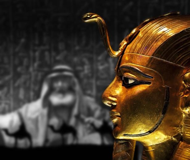 Egypt knew no Pharaohs cover art-15-3-blurred bakground-1-resized