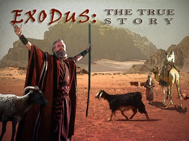 Exodus the true story-resized