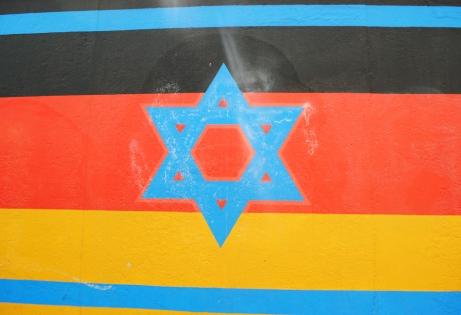 israel-germany