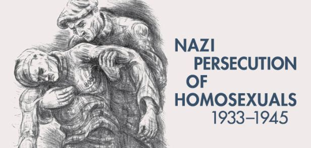 The forgotten victims of the holocaust